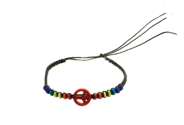 bracelet bresilien amour