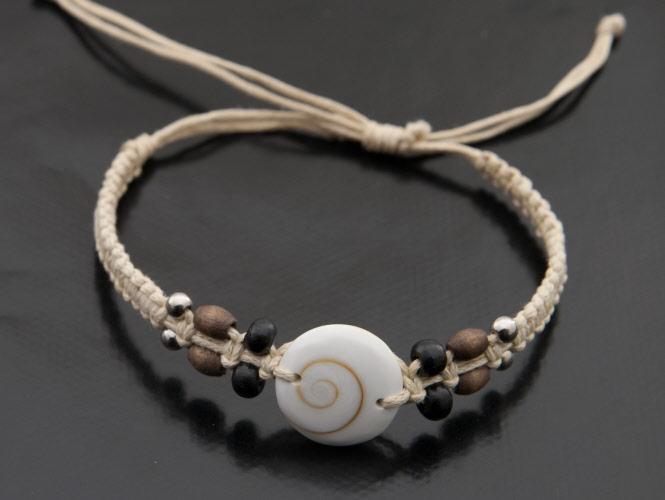 braceletbresilien,bijouxethnique,braceletfil,,by,peterandclo,090514,00006_20160311213136