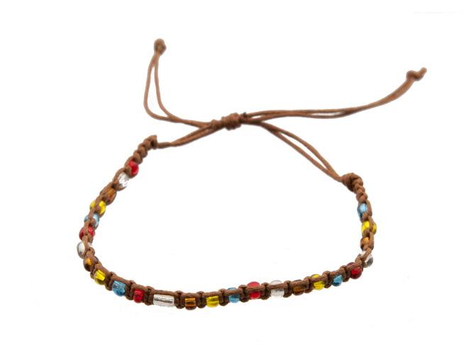 Bracelet bresilien bracelet de l 39 amitie bijoux ethnique notre choix la qualit - Longueur fil bracelet bresilien ...