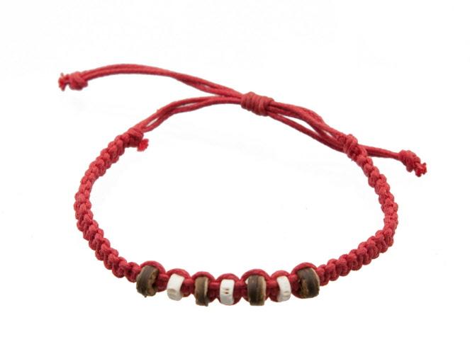 Bracelet bresilien bracelet de l 39 amitie bijoux ethnique exclusivement des produits de qualit - Longueur fil bracelet bresilien ...